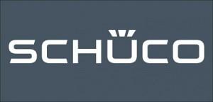 logoSchuco