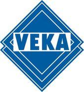 logo_veka mini